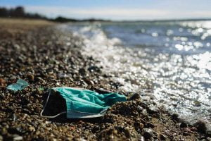 protect yourself and the environment from covid-19