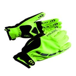 Cycle Clothing Accessories
