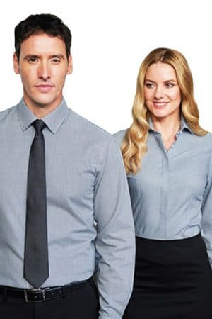 corporate shirts & blouses