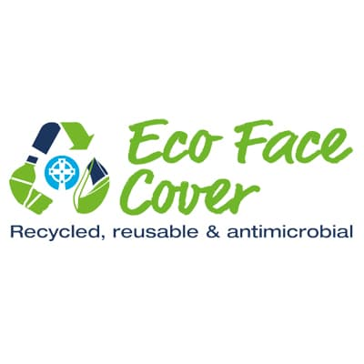 Anti-Bacterial – Eco Face Mask Cover