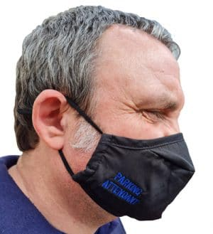 face mask suppliers