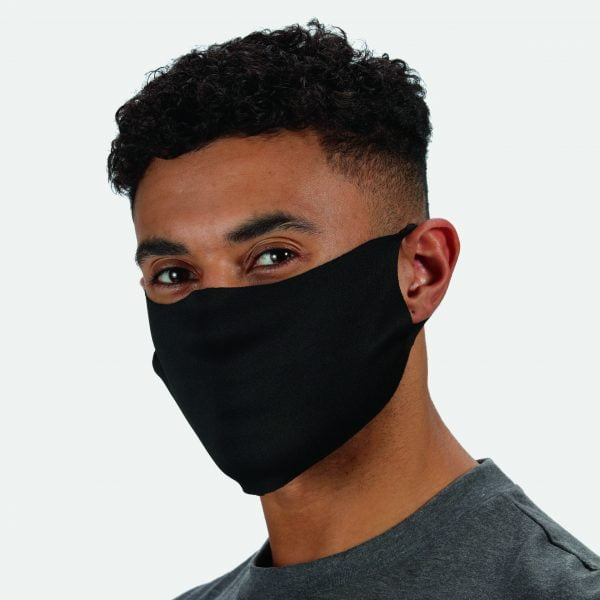 Face Masks / Covers In Keyring