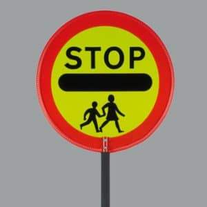 School Crossing Patrol